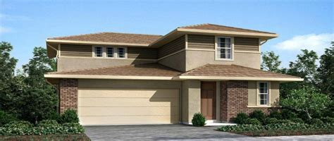 new homes for sale in elk grove ca capital reserve