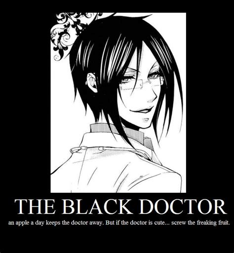 Sebastian Michaelis Ka Krs 01 by Today S Song