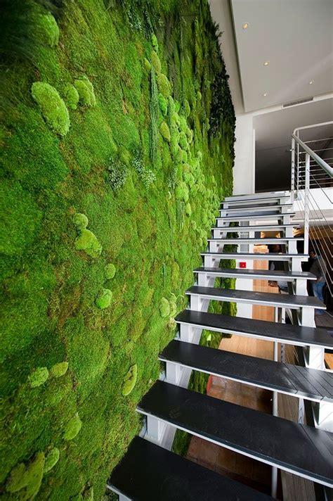 interior green 25 best ideas about green interior design on