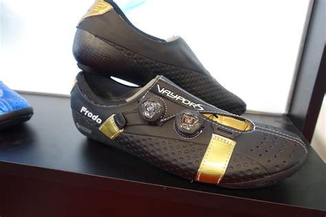 bont mountain bike shoes bont mountain bike shoes 28 images goods in merlin