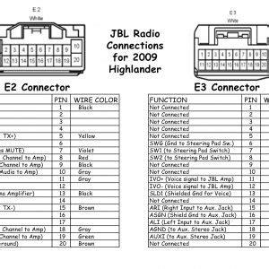 hilux wiring diagram radio wiring diagram and schematics