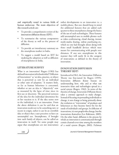 Adoption Essays by Adoption Buy Essay Cheap Reportspdf819 Web Fc2