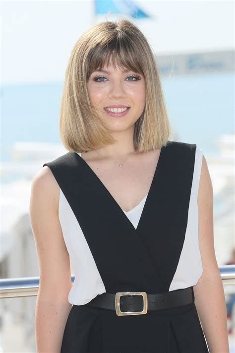 jennette mccurdy tattoo did jennette mccurdy just debut a new rainbow