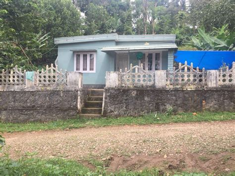 ta houses for sale 28 images houses for rent in 28 cent land with house for sale at nadavayal wayanad links