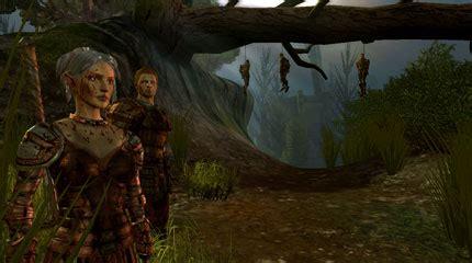 age origins console age origins coming to consoles gameguru