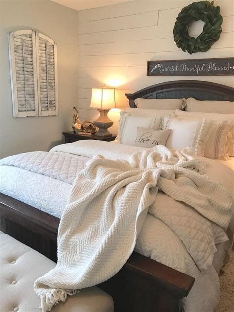 bed linen ideas best 25 white bedding ideas on cozy bedroom