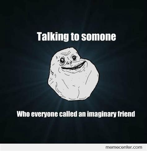 Forever Alone Guy Meme - forever alone guy is forever alone memes best collection