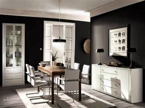 Best Color For Dining Room by Best Paint Colors For Dining Rooms 2015