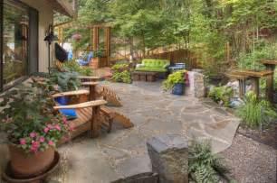 backyard landscaping portland or photo gallery
