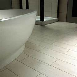 Best Bathroom Flooring Ideas by Small Bathroom Flooring Ideas Houses Flooring Picture