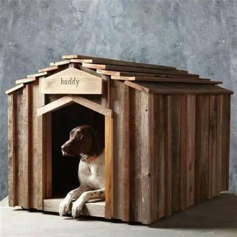 how to make a dog house with pallets best 25 pallet dog house ideas on pinterest diy dog houses dog house from pallets