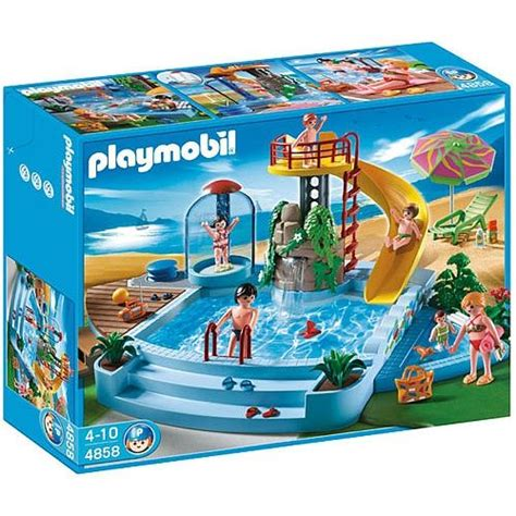 water slide toys r us 17 best images about playmobil on playmobil