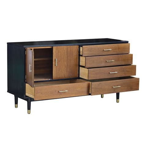 Drexel Furniture Prices by Midcentury Retro Style Modern Architectural Vintage
