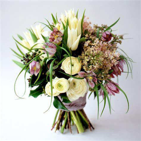 Wedding Flower Displays by Jennie Mann Wedding Flowers Corporate Floral Displays