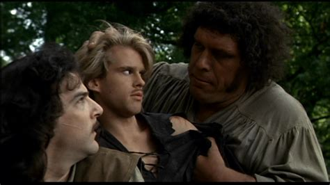 the princess bride the princess bride the princess bride image 4562073 fanpop