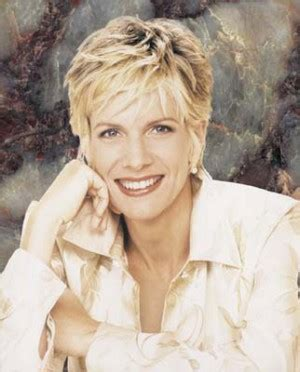 debbie boone snging today debby boone quotes quotesgram
