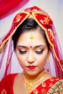 Backyard Wedding Ceremony And Reception 1000 Images About Wedding Nepali On Pinterest
