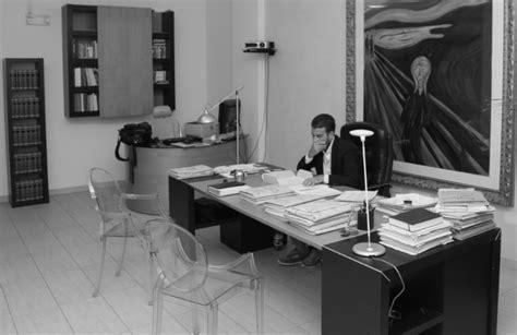 lavoro ufficio legale studio legale postiglione partners fondato ad angri dall