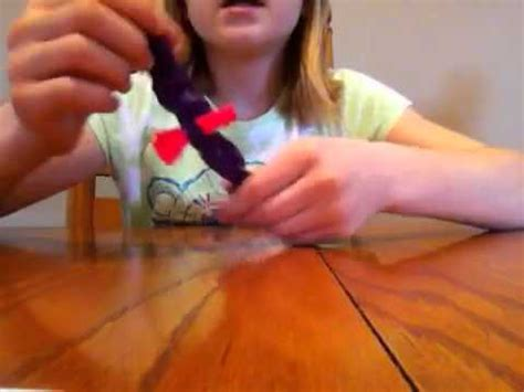 Cool And Easy Things To Make Out Of Paper - 9 cool and easy duck crafts