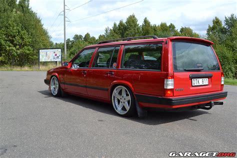 hott xxs car pics page  turbobricks forums