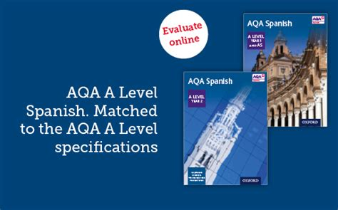 descargar aqa a level spanish grammar translation workbook libro e high quality secondary spanish resources for ks3 gcse and a level