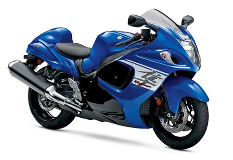 Hayabusa Suzuki Bike Review Of 2017 Suzuki Hayabusa Sports Bike Bikes Catalog