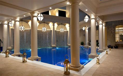 best spa bathtubs top 10 the best hotels with spas in and around bath