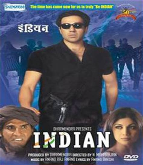 film online india buy hindi movie indian vcd