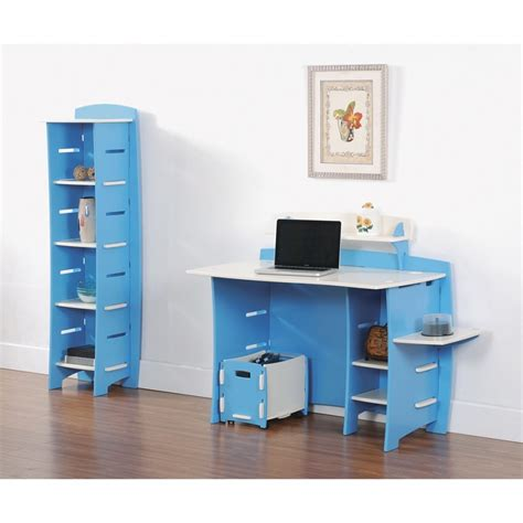 Dreamfurniture Com Legare Furniture 43 Quot Desk Pda Shelf Legare Desk