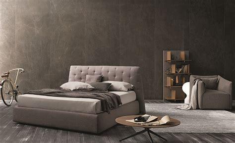 modern design platform bedroom set made in italy 44b3611 made in italy wood modern platform bed with extra storage