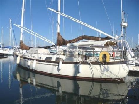 speed boats for sale ta 1981 ta chiao taiwan tanton 43 boats yachts for sale
