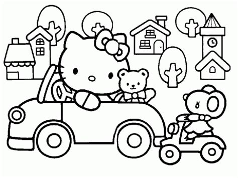 hello kitty turkey coloring pages copy mermaid color pages hello kitty de carro colorir desenhos