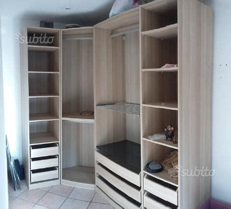 cabina armadio ikea pax guardaroba pax ikea cabina armadio arredamento e