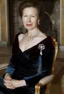1000 ideas about princess anne on pinterest queen elizabeth prince