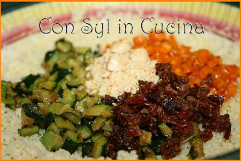 cucinare con pochi ingredienti con syl in cucina cucinare con pochi ingredienti archives