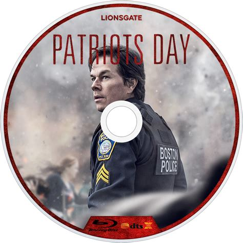 patriots day patriots day fanart fanart tv