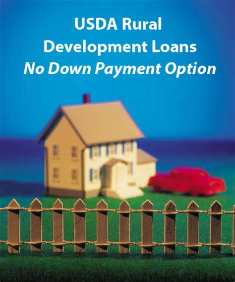 usda rural housing development usda rural development loans jerry calnin home