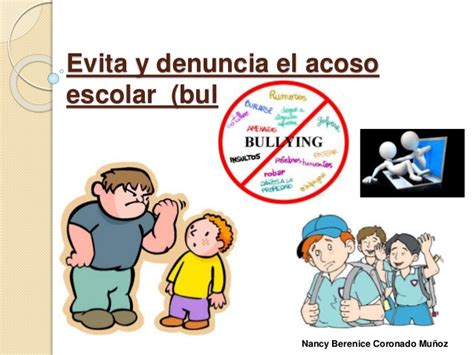 imagenes acoso escolar bullying proyecto iava evita y denuncia el acoso escolar bullying