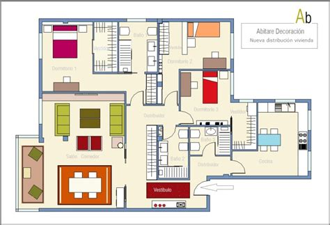 programas gratu 237 tos para dise 241 ar jardines guia de jardin programas para disenar casas best free home design