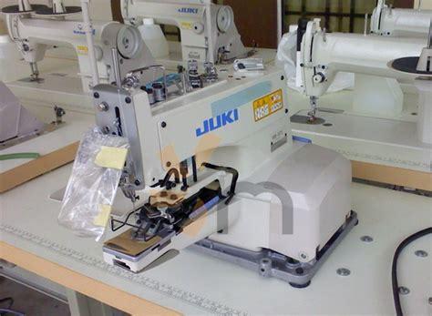 layout mesin garment akimi maju repair mesin jahit sewing machine melaka