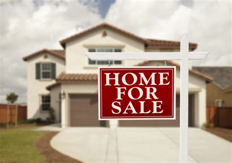 start wholesaling homes because you can t find a
