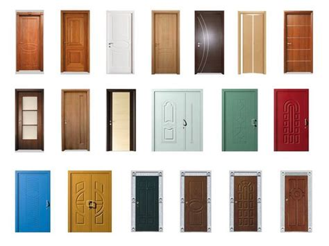 Types Of Doors Interior Best Interior Wood Doors Interior Barn Doors