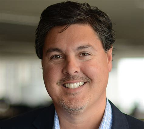 Ey Advisory Simon Mba by Masters Of Accounting Advisory Board Vanderbilt Business