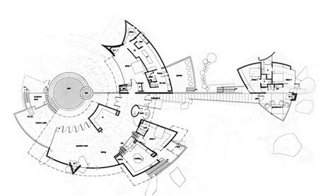 organic architecture floor plans organic plan floor بحث google plans pinterest architecture the o jays and floor plans