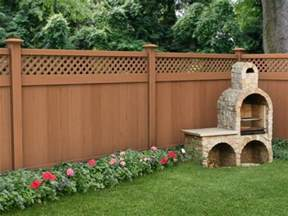 minimalist home fence paint color ideas 4 home ideas