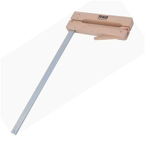 quality woodworking tools quality woodworking tools pinie 600 mm jaw