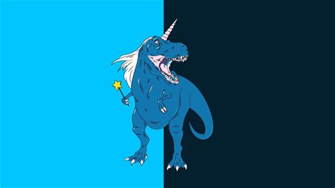 unicorn wallpaper for mac cute dinosaur backgrounds 183