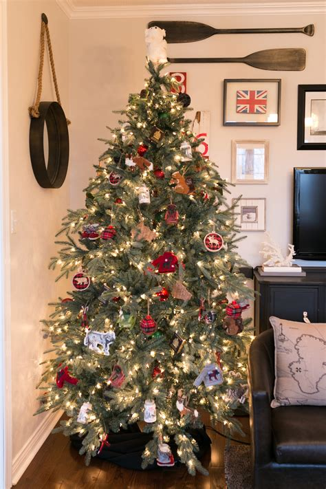 canadian tire christmas tree canadian tire canvas tree sparkleshinylove sparkleshinylove