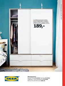 trysil ikea schrank ikea katalog kleiderschr 228 nke 2014 seite no 19 19