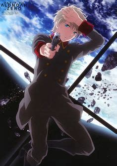 kaizuka jscboyjp 1000 images about aldnoah zero on pinterest zero anime